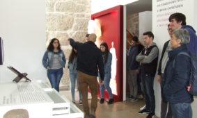Município de Oliveira do Hospital cria Museu Digital do Património Imaterial