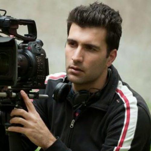 Último documentário de Jorge Pelicano no Cinema de Seia
