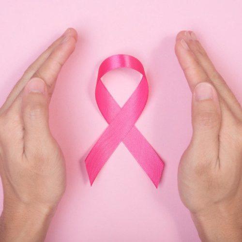 Hoje assinala-se o Dia Mundial do Cancro do Ovário, que é a 7ª causa de morte feminina em todo o mundo
