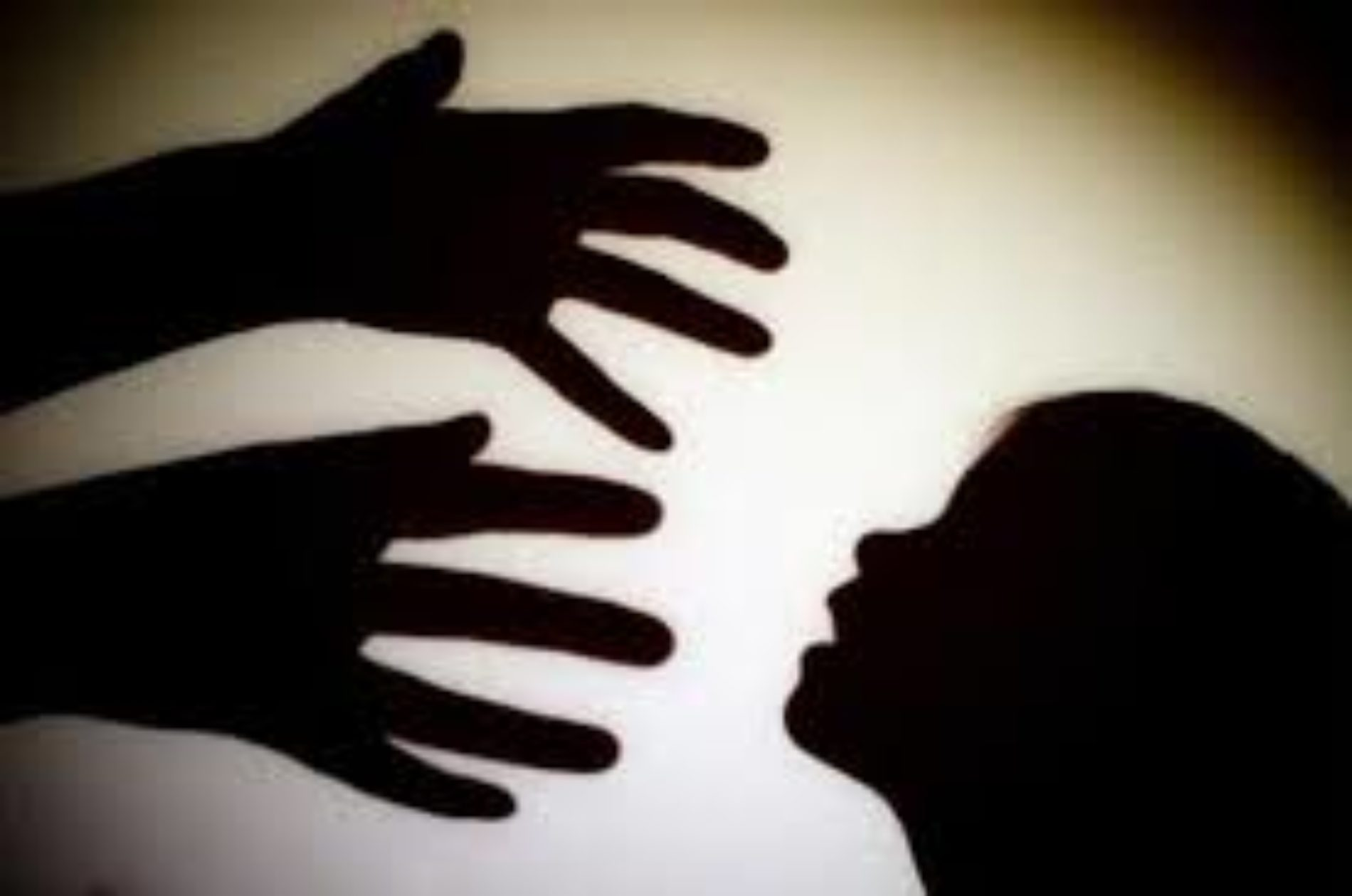 Líder de rede internacional de pedofilia em Águeda começa a ser julgado