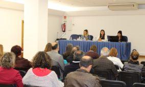 Plenário da Rede Social de Penacova aprovou Diagnóstico Social e Plano de Desenvolvimento