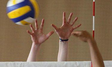 Campeão Nacional de Juvenis de Voleibol decide-se em Seia