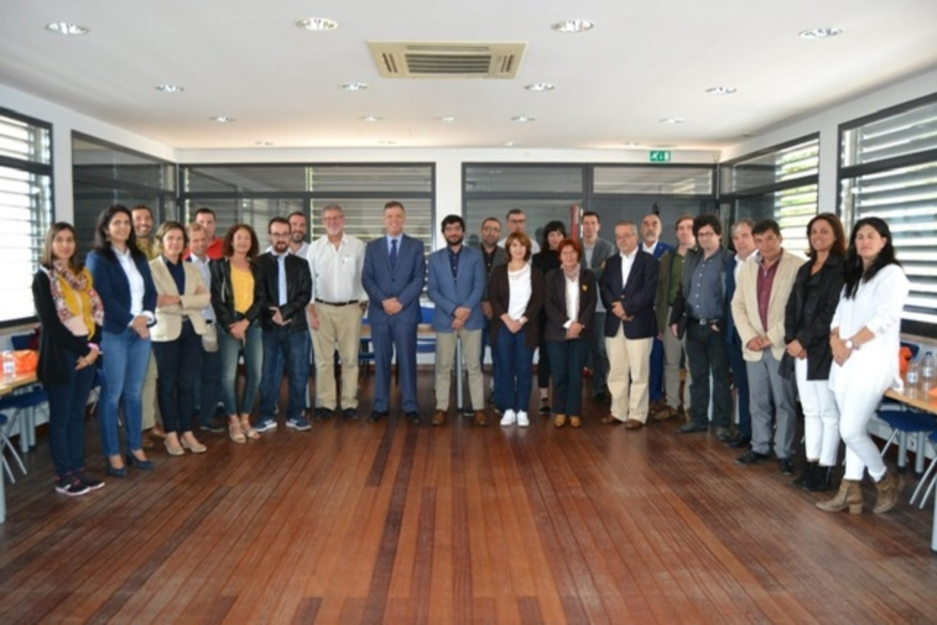 Câmara Municipal de Arganil vai integrar Rede Nacional de Arte Rupestre