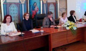 CPCJ da Beira Serra querem famílias mais envolvidas na proteção das crianças e jovens