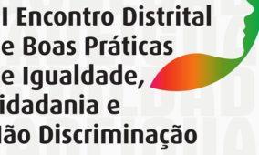 Oliveira do Hospital recebe III Encontro Distrital de Boas Práticas de Cidadania, Igualdade e Não Discriminação