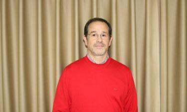 Mário Brito é o novo presidente do FCOH