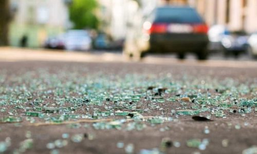 2019: Menos mortes nas estradas, mas mais acidentes e feridos graves