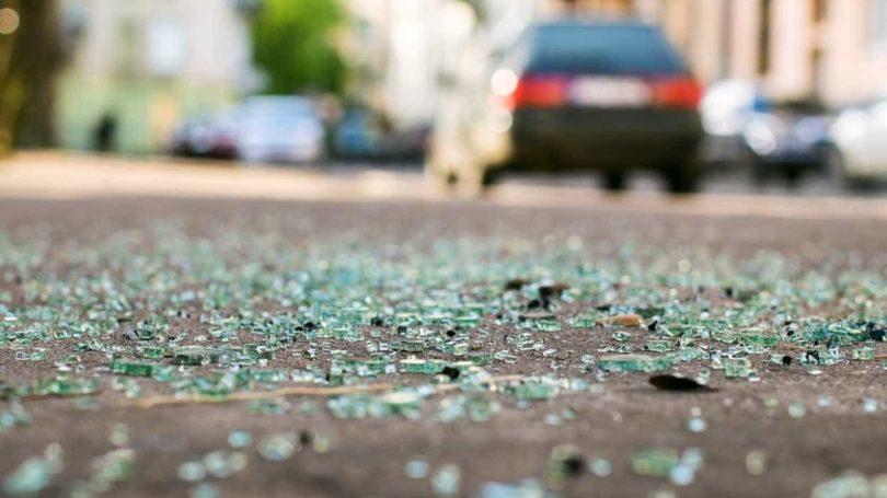 Duas idosas morrem atropeladas em Aveiro