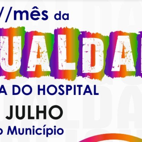 """"""" Encontro Distrital de Boas Práticas de Cidadania, Igualdade e Não Discriminação"""" realiza-se em Oliveira do Hospital"""