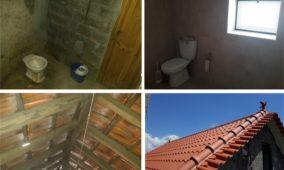"""Programa municipal """"Casa Digna"""" já recuperou 40 habitações no concelho de Oliveira do Hospital"""