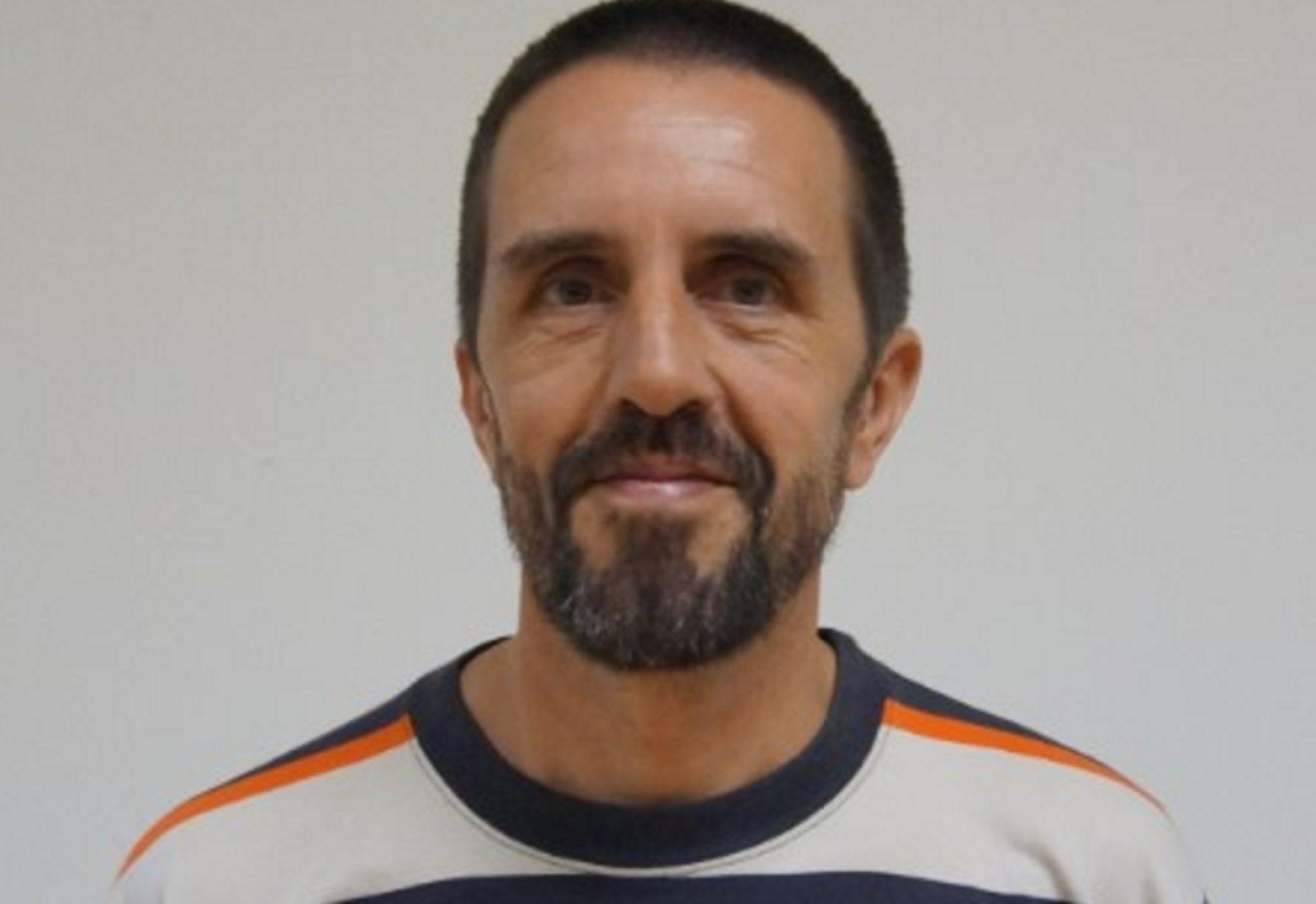 Paulo Coelho é o candidato do PEV à Assembleia da República pelo círculo eleitoral de Coimbra