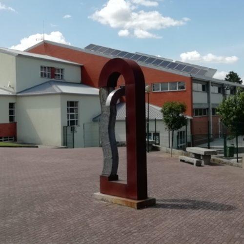 Município de Oliveira do Hospital poupa cerca de 425 mil euros com Programa de Eficiência Energética