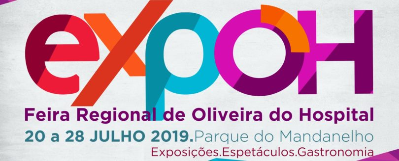 ExpOH promete nove noites com grande animação