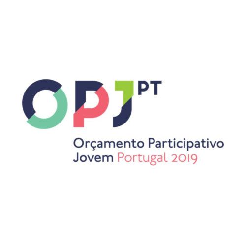"""Orçamento Participativo Jovem Portugal: Lagares da Beira é um dos locais de implementação do projeto """"Fortalecer o Voluntariado – Bombeiro Jovem"""""""