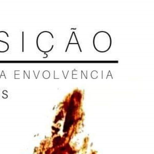 """""""A Serra e a sua Envolvência"""" em exposição no Posto de Turismo de Loriga"""