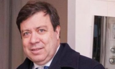 Morreu Arménio Travassos, antigo diretor-geral do Diário de Coimbra