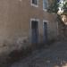 Suspeito de crime de homicídio na Lajeosa ficou em prisão preventiva