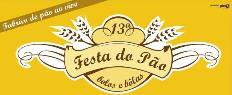 """13ª Festa do Pão, Bolos e Bolas pretende """"divulgar o que se fazia"""" na freguesia do Seixo da Beira"""