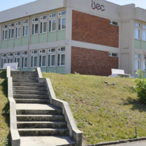 ISEC vai lançar Cursos Técnicos Superiores de Engenharia na Figueira da Foz