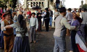"""34º Festival de Folclore de Lagares da Beira é uma """"mostra de usos, costumes e tradições de cada região"""""""
