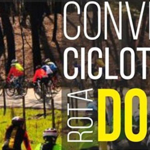 CCPOH promove 32º Cicloturismo Rota do Alva no dia 1 de setembro