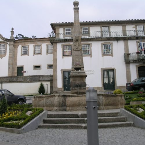 Seia possibilita visitas guiadas ao centro histórico, em asgosto