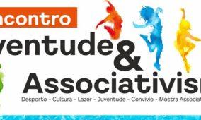 Município de Oliveira do Hospital realiza 1º Encontro Juventude e Associativismo no próximo sábado
