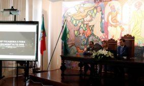38ª FICABEIRA e Feira do Mont'Alto 2019 arranca amanhã em Arganil