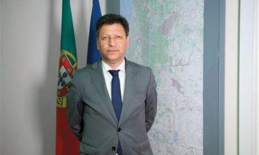 Golas antifumo: Secretário de Estado da Proteção Civil demite-se