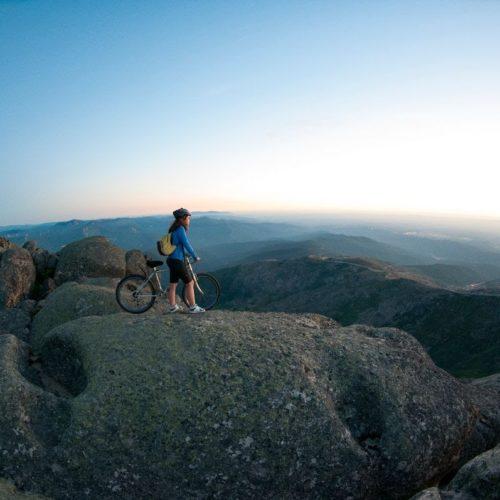 Turismo Centro de Portugal congratula-se com aprovação da candidatura da Serra da Estrela a Geoparque Mundial da UNESCO