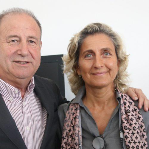 Coimbra quer Ministério da Coesão Territorial a tutelar autarquias