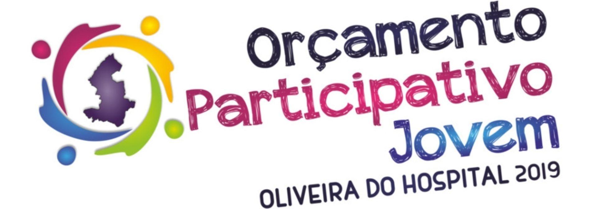 Clube de Ginástica de Oliveira do Hospital vence Orçamento Participativo Jovem