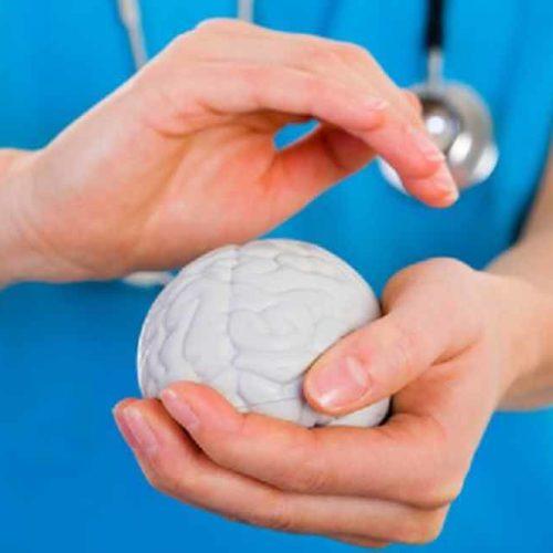 Dia Mundial da Saúde Mental: Doentes querem repor comparticipação de antipsicóticos a 100%