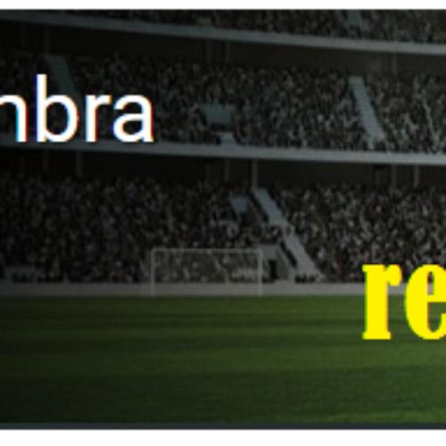 FUTEBOL: Taça AF Coimbra – AD Lagares da Beira e AD Nogueirense seguem em frente