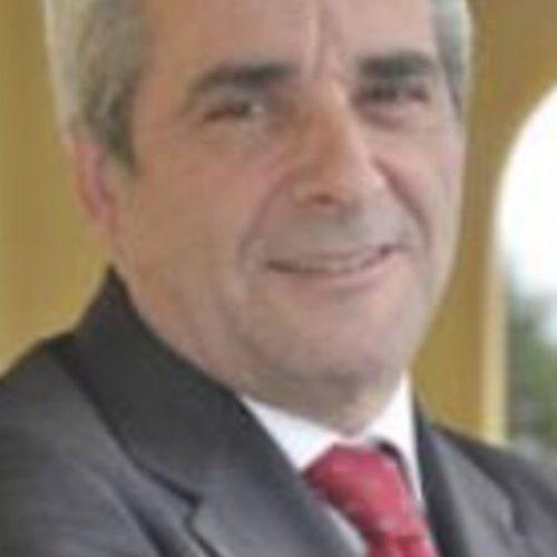 António Veiga Simão assume presidência da CCDRC