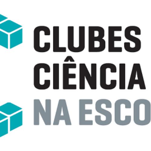 """AEOH integra """"Rede de Clubes Ciência Viva na Escola"""""""
