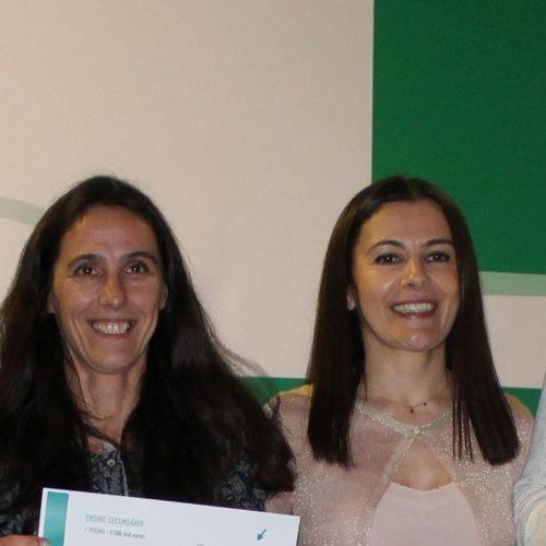 Eptoliva ganha dois prémios para Portugal na Mostra Internacional do Brasil