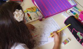 Oliveira do Hospital investe 17 mil eurosno apoio ao funcionamento do 1.º CEB e Jardins de Infância