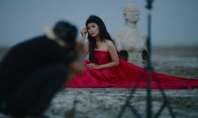 """""""Injustiça"""" é o grande vencedor da 25ª edição do CineEco"""