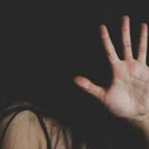 Hoje assinala-se o Dia Europeu de Combate ao Tráfico de Seres Humanos
