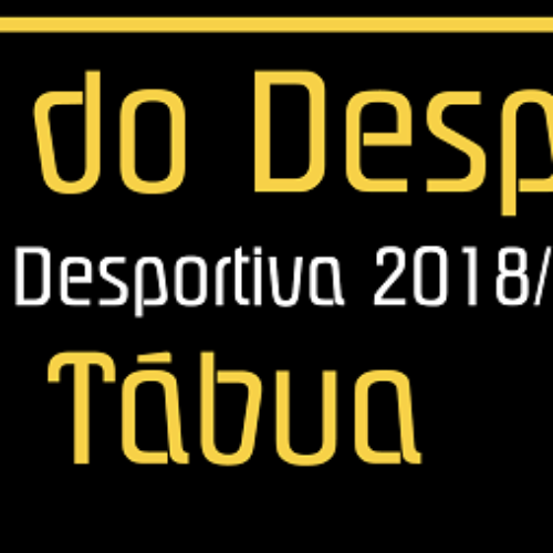 Município de Tábua promove VII Gala do Desporto