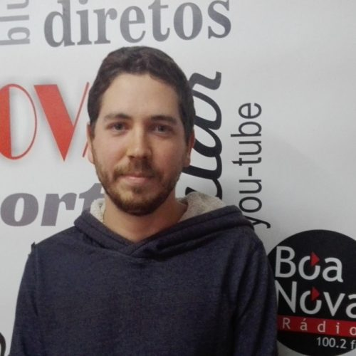 """XVI Encontro de Tunas em Penalva de Alva: """"Vai ser uma tarde dedicada a Coimbra"""" (com vídeo)"""