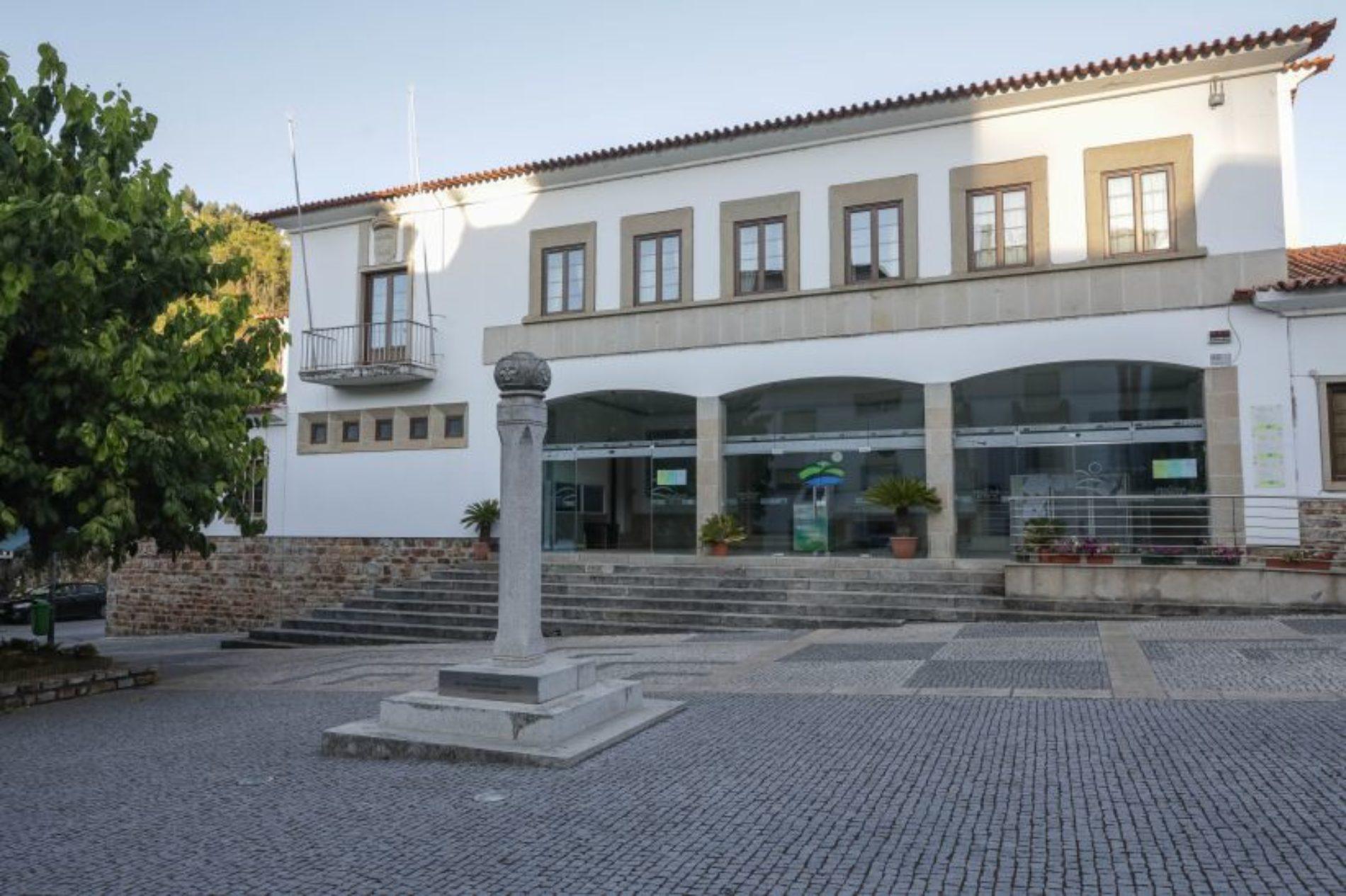 Pampilhosa da Serra aplica meio milhão de euros nas segundas habitações