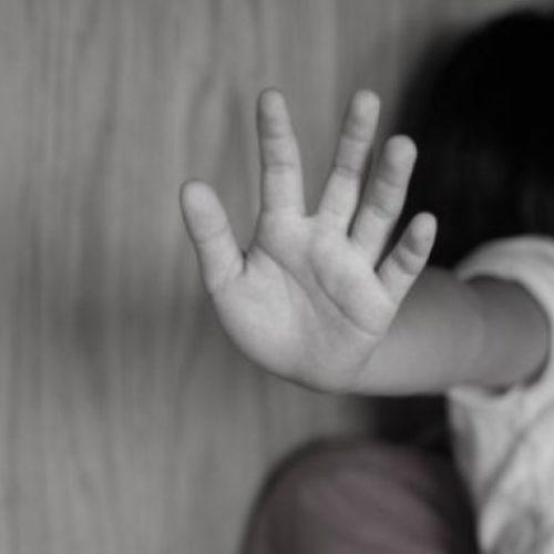 Região: Idoso de 82 anos abusava de menina de sete anos