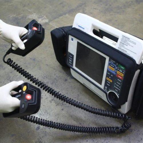 Instalações municipais de Góis vão estar equipadas com desfibrilhadores