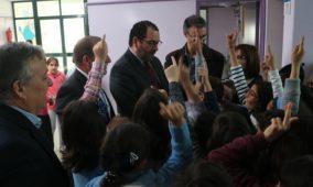 Ensinar éVoar: Sessão de reflexão realiza-se dia 23 na Biblioteca Municipal