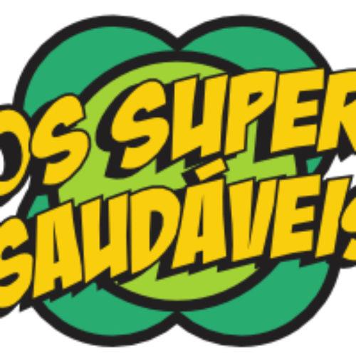 """Projeto """"Os Super Saudáveis"""" apresentado hoje no Agrupamento de Escolas de Oliveira do Hospital"""