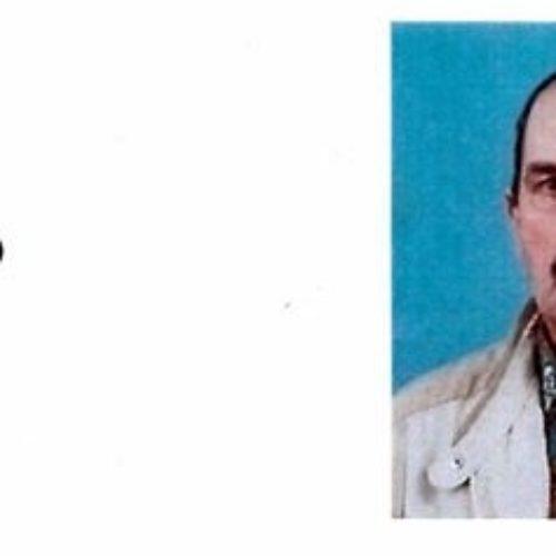Rádio Boa Nova lamenta falecimento de Albertino Diniz Ribeiro, pai de Vítor Silva