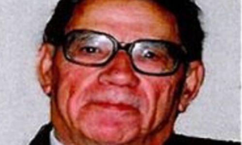 Morreu António Correia Dias, aos 95 anos