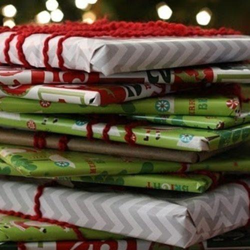 Município de Arganil oferece presentes de Natal a crianças do concelho
